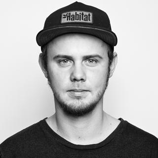 Алексей Елагин