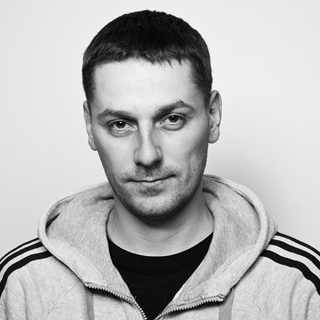 Константин Кветкин